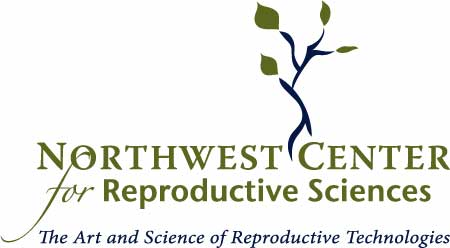 Northwest Center for Reproductive Sciences