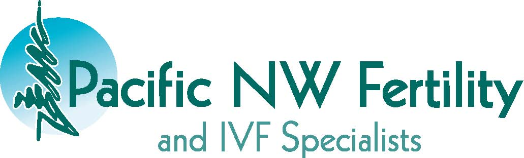 Pacific Northwest Fertility and IVF Specialists