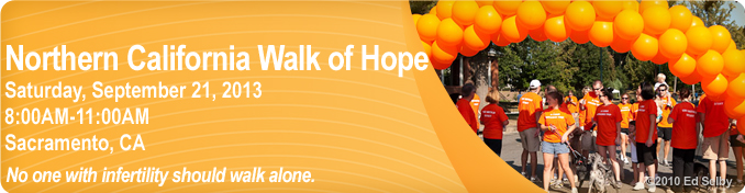 Sacramento Walk of Hope _679