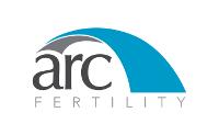Advanced Reproductive Care 200