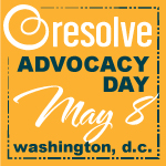 Infertility Advocacy Day  2013