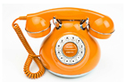 Call Congress Phone Image