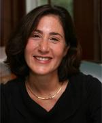 Denise Seidelman