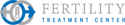 Fertility Treatment Center logo