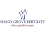 Shady Grove logo
