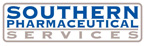 Southern Pharmaceutical Services logo