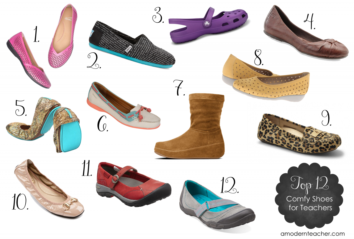 Top-12-Comfy-Shoes-Collage1(pp_w1200_h813).png