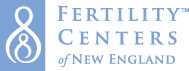 Fertility Centers of New England Logo