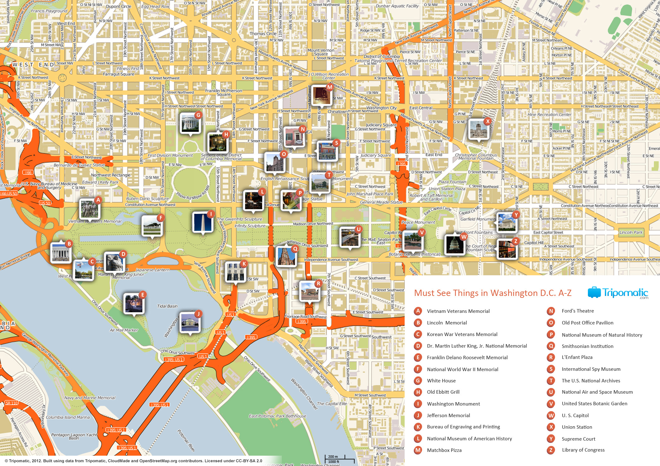 washington-dc-attractions-map-large.jpg